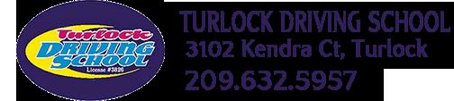 Turlock Driving School, Turlock CA